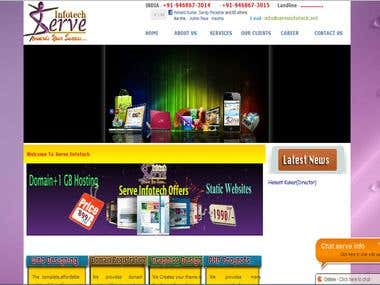 Home|Web designing jaipur|SEO services india|email marketing