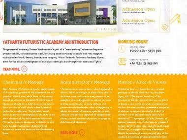 Aatharth Academy