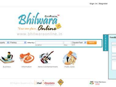 http://bhilwarainline.in/