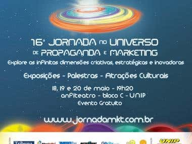 Jornada Propaganda e Marketing