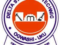 Polytechnic Logo