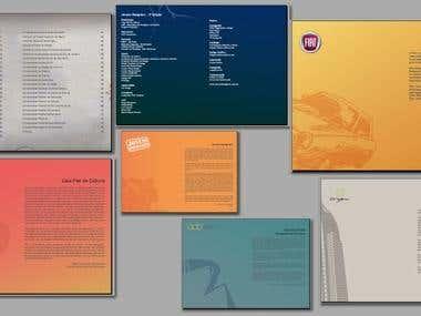 Catálogo Jovens Designers