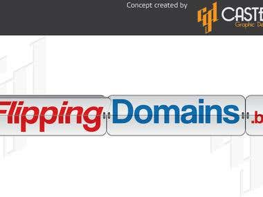 FlippingDomains.biz