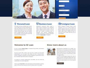 Seo money lender