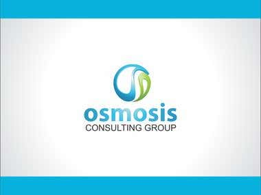 Osmosis Consulting Group