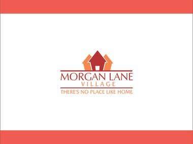Morgan Lane Village