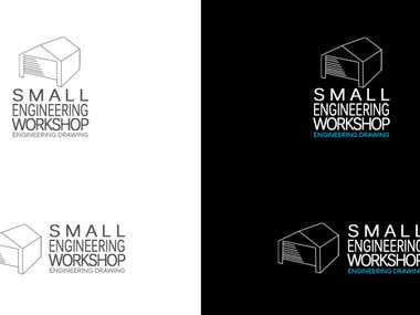 Logo Design for an Engineering Company