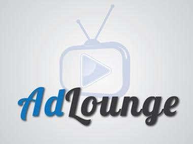 adlounge