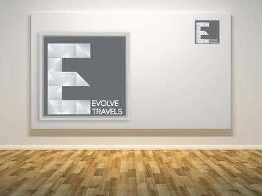 Graphics & Logo