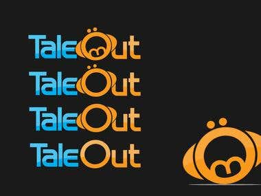 Logo design ....