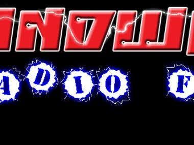 SoundWave Radio FM