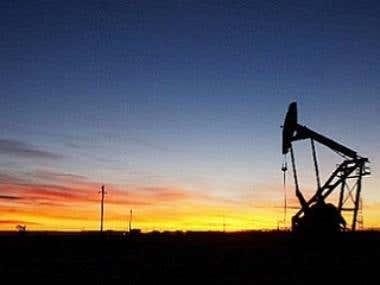 Pan American Energy (Oil & Gas)