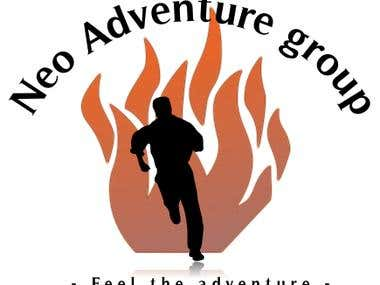 adventure and life