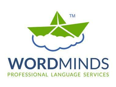 Professional Language Services