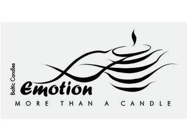 Logo for Baltic Candles Ltd