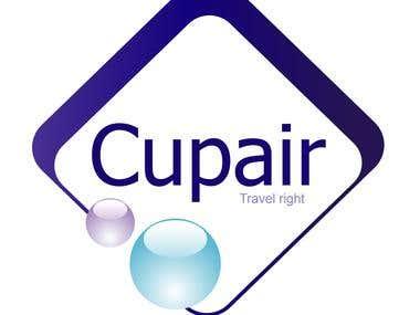 Cupair