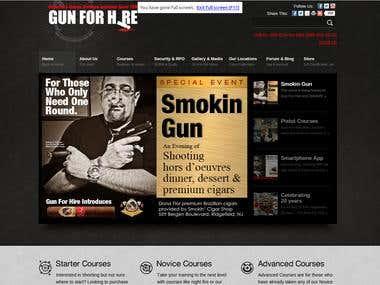 http://gunforhire.com/