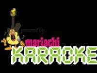 Mariachi Karaoke