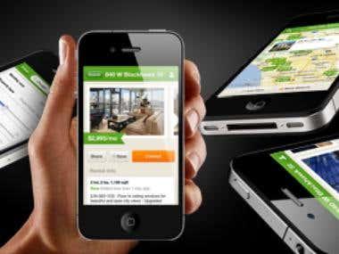 Frametastic - Photo Frame app