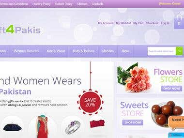 www.gift4pakis.com