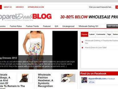 appareldeals.com/wholesale-fashion-blog/