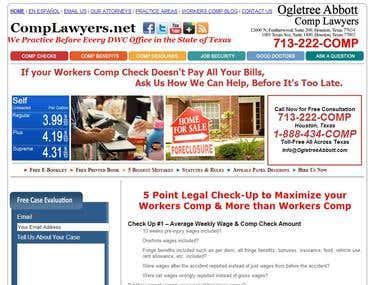 Lawyers Site