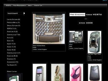 http://www.luxuryphones.net/