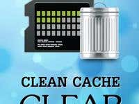 Cache Clear Memory Android Application