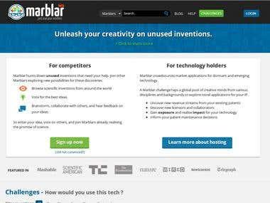 http://beta.marblar.com/