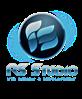 RS Studio Logo Design