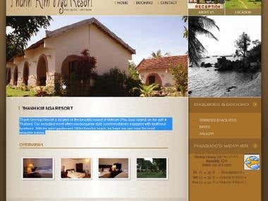 phuquoc bungalows website