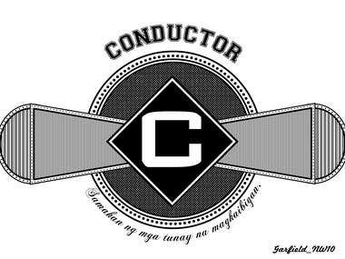 Conductor Girls