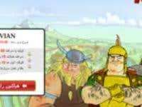 Debug Travian game script