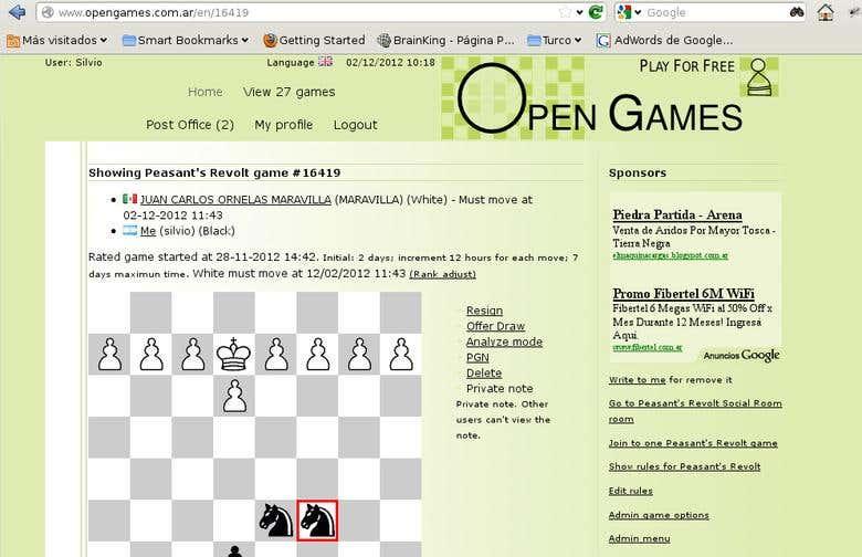 http://www opengames com ar   Freelancer