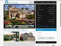 Online Property On Rent, Buy and Sell