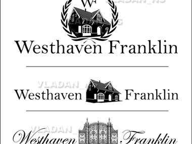 Westahven logo