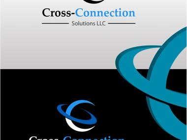 Corporate Identity / Logo