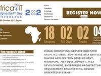 Africa 4 It website