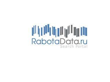 RabotaData