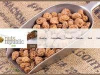 Nuts Republic