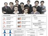 job consultancy site