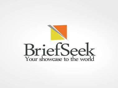 BriefSeek