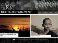 DDD Entertainment