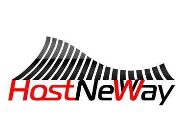 Logo, banner  Design
