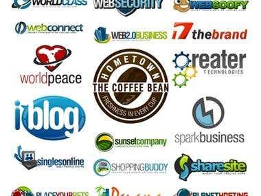 logo sample 3