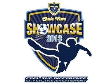 Chula Vista Showcase 2013