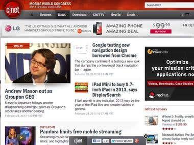 http://news.cnet.com/