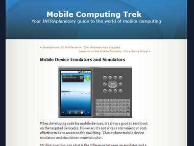 http://mobilecomputingtrek.wordpress.com/2011/10/04/mobile-d