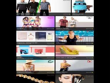 www.brandsexclusive.com.au