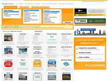 www.habitaclia.com